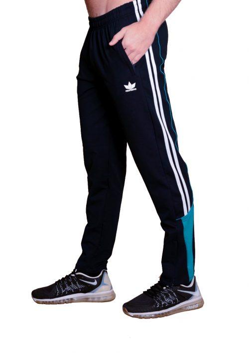 Мъжко долнище стеснен модел