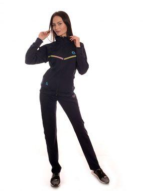 Български дамски анцузи. Страхотен модел дамски екип Норекс.