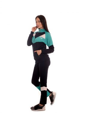 Дамски спортен комплект NOREX