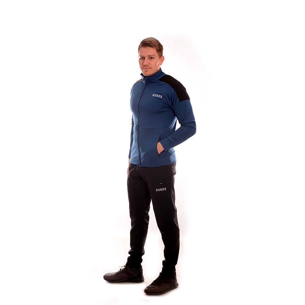 Нов модел мъжки анцуг произведен в България.