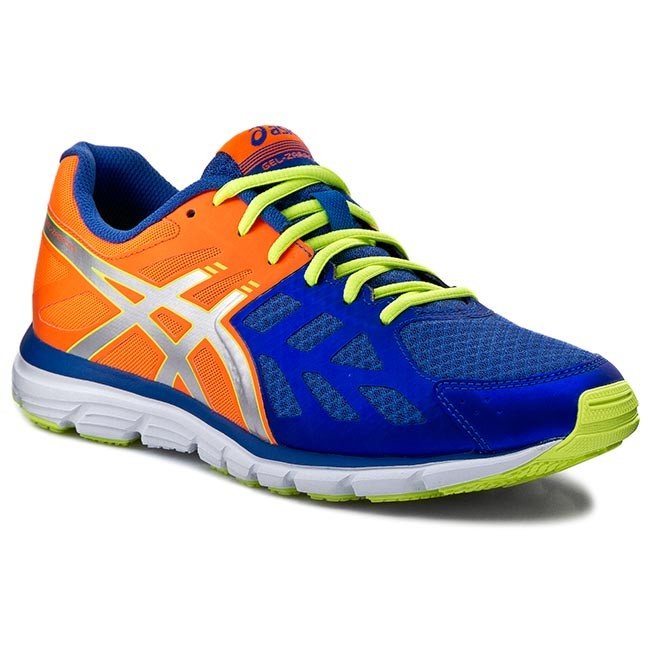 Мъжки маратонки Asics Gel Zaraca-3