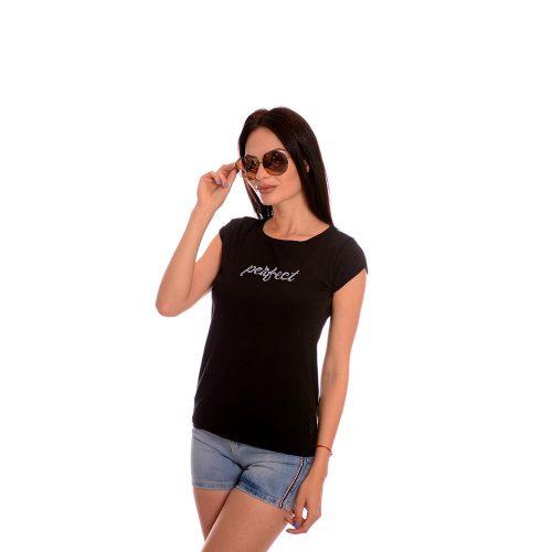 Дамски тениски памук произведени в България