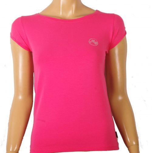Дамски тениски памук и ликра произведени в България