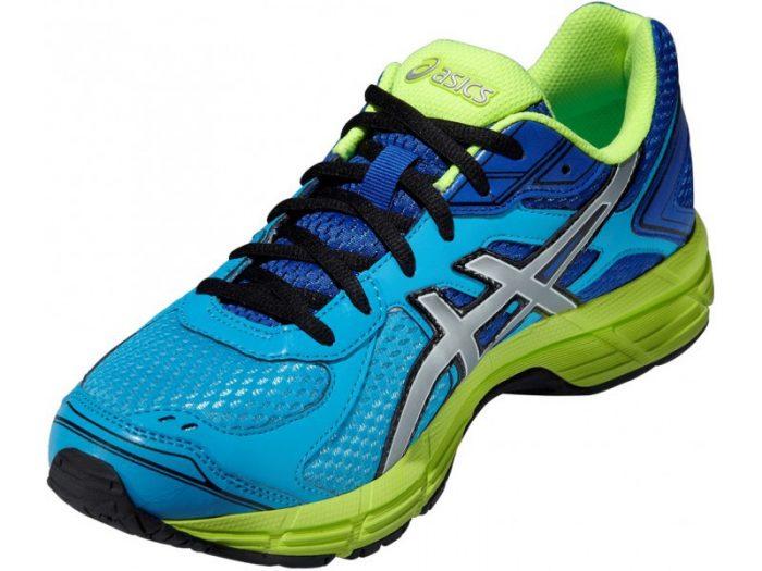 Мъжки маратонки Asics Gel-Pursuit 2