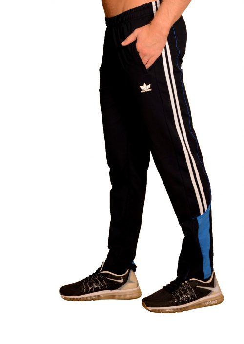 Мъжко долнище с цип