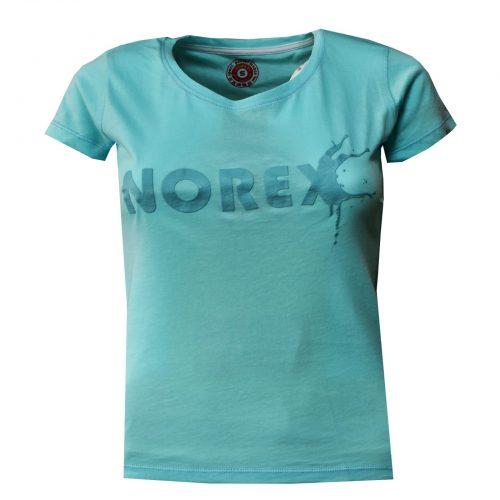 Българска тениска от памук модел 2020г. Българско производство.