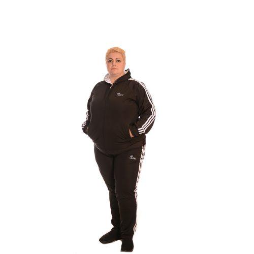 Спортни дрехи за големи жени