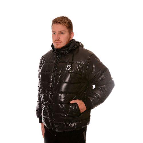 Български зимни якета Zani