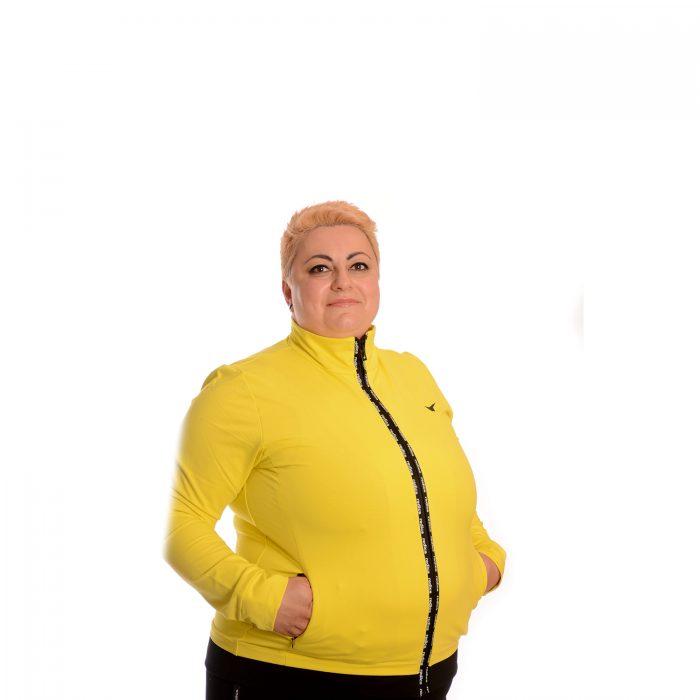 Широки анцузи за едри дами Редикс . Произведени в България!
